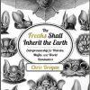 Freaks Shall Inherit the Earth